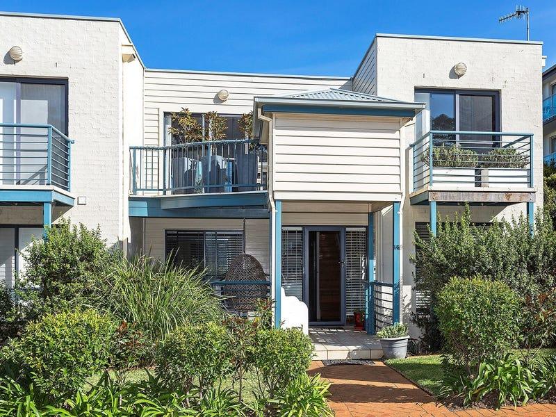 9/146 Fern Street, Gerringong, NSW 2534