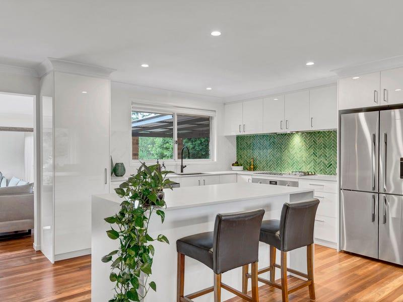 22 Palmvale Drive, Goonellabah, NSW 2480