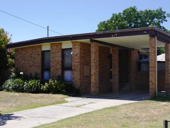 318 Cheyenne Drive, Lavington, NSW 2641