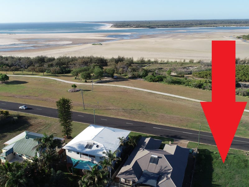 38 LIhs  street, Elliott Heads, Qld 4670
