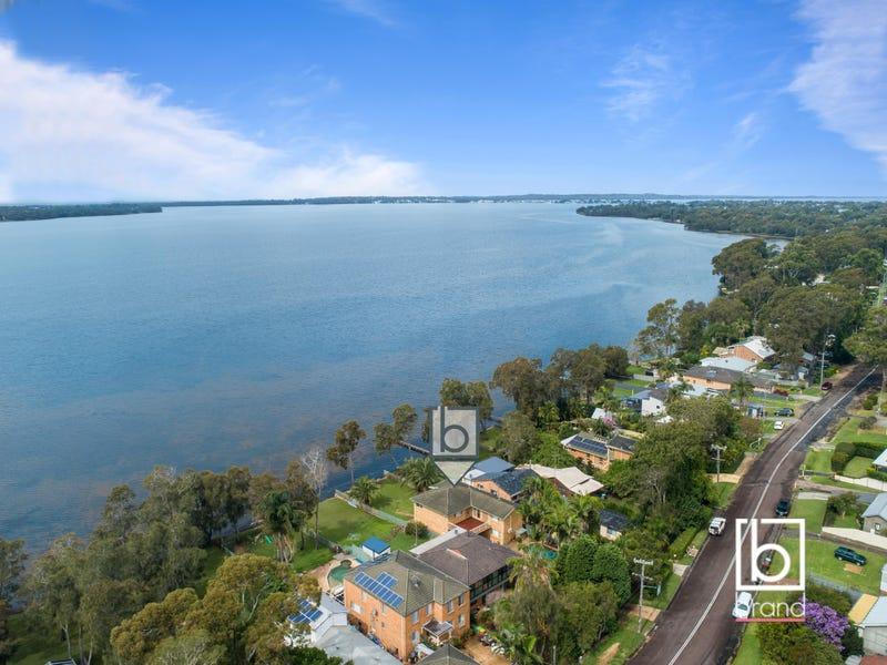 189 Panorama Avenue, Charmhaven, NSW 2263