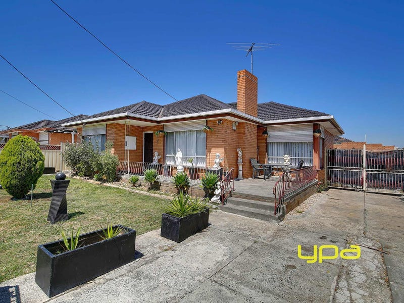 37 Blackwood Crescent, Campbellfield, Vic 3061