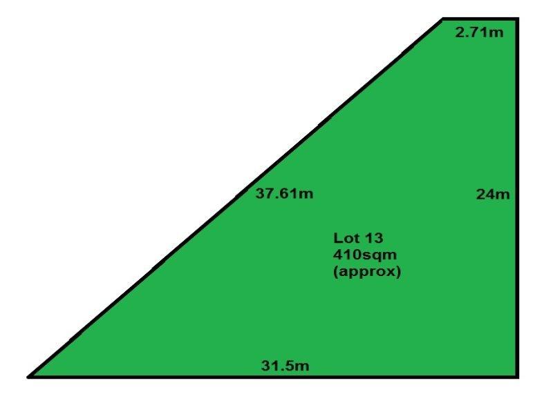 11 Willcocks Ave, Seaton, SA 5023