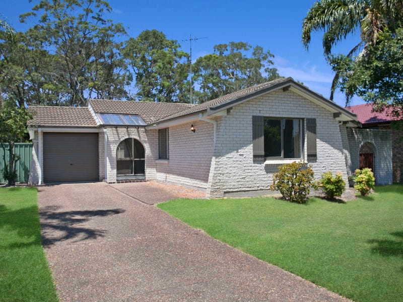 11 Leroy Close, Hillsborough, NSW 2290