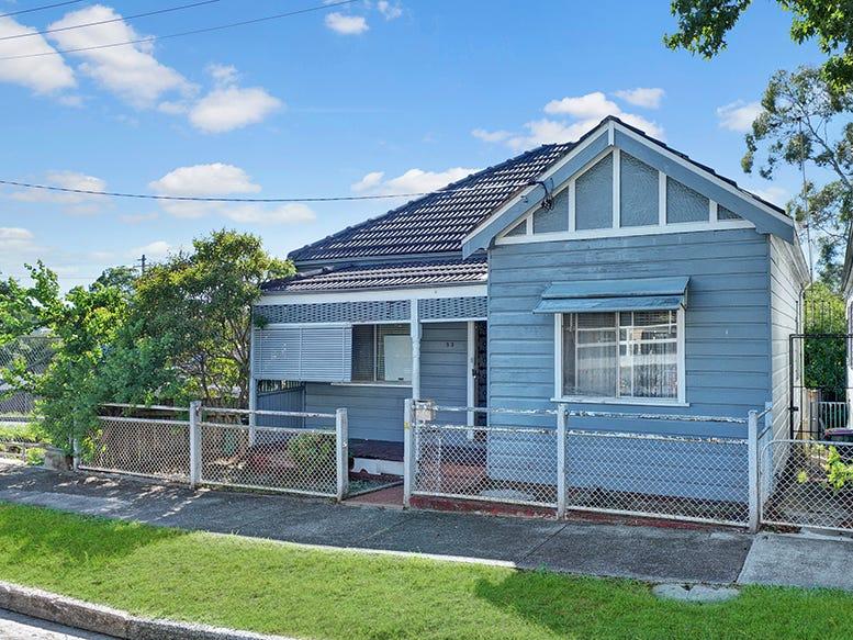33 Edna Street, Lilyfield, NSW 2040