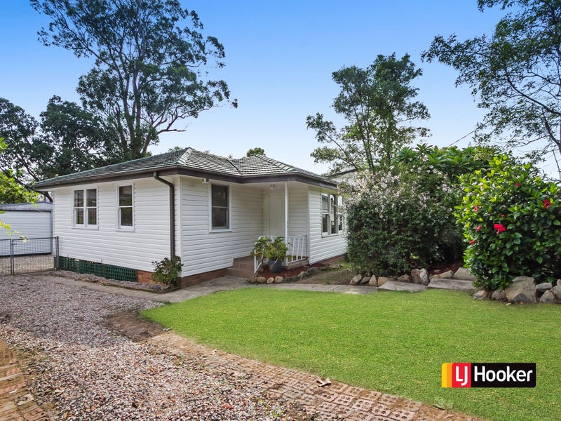 3 Hathaway Road, Lalor Park, NSW 2147