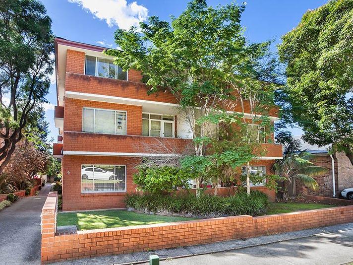 14/6 Arcadia Street, Penshurst, NSW 2222