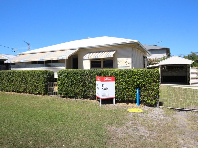 Address available on request, Hat Head, NSW 2440