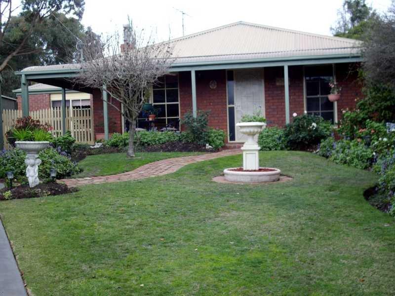 54 Mirrabooka Drive, Clifton Springs, Vic 3222