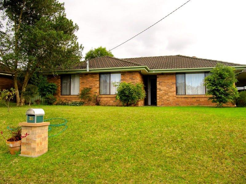 38 Glenrose Crescent, Cooranbong, NSW 2265