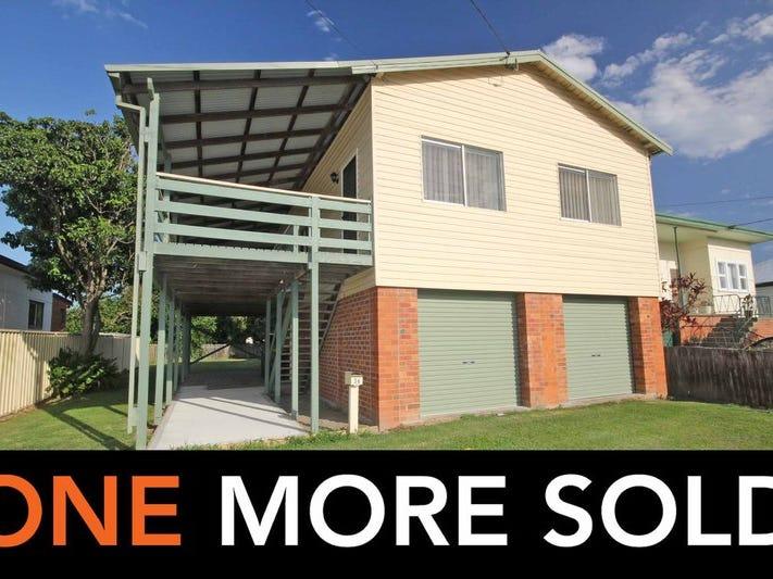 36 Belmore Street, Smithtown, NSW 2440