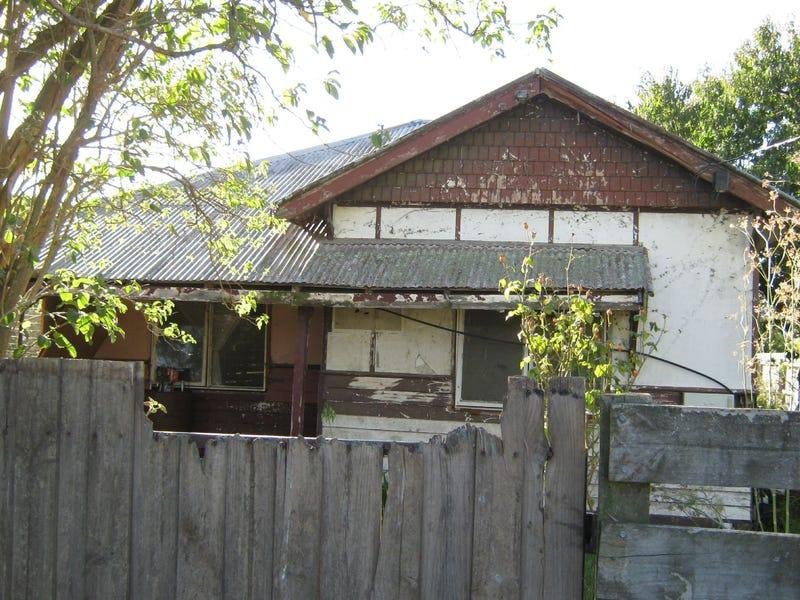 1 Carnarvon St, Lang Lang, Vic 3984