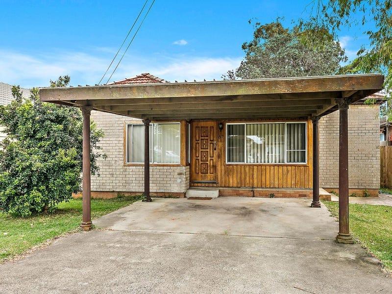 87 Torres Street, Kurnell, NSW 2231