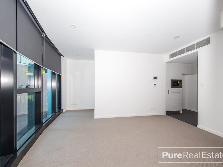 810/222 Margaret Street, Brisbane City, Qld 4000