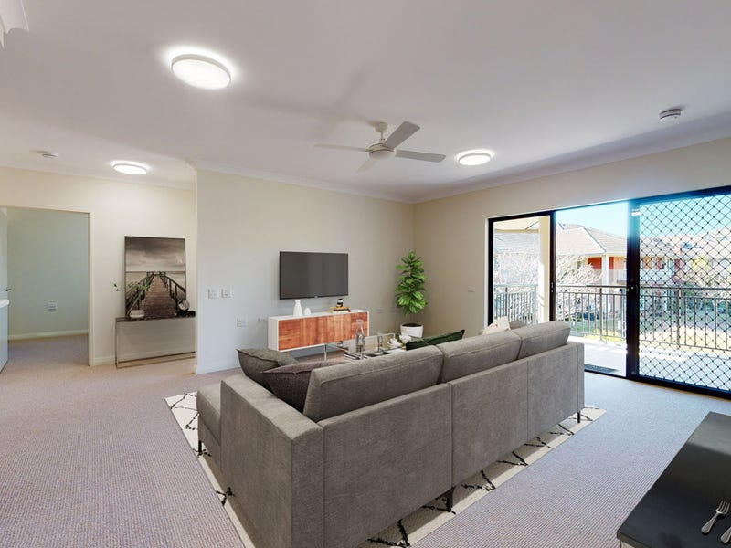 257/1 Hyde Parade, Campbelltown, NSW 2560
