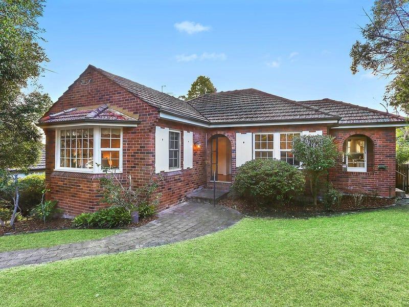 49 Eton Road, Lindfield, NSW 2070