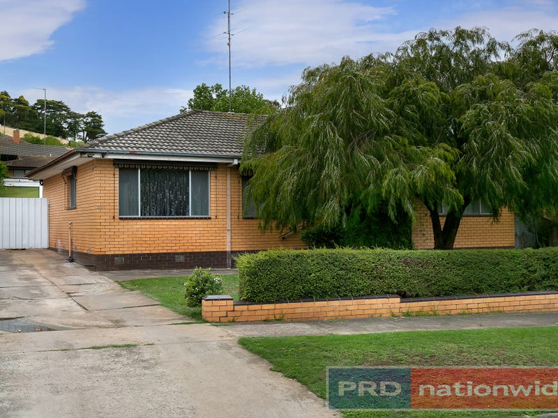 302 High Street, Learmonth, Vic 3352