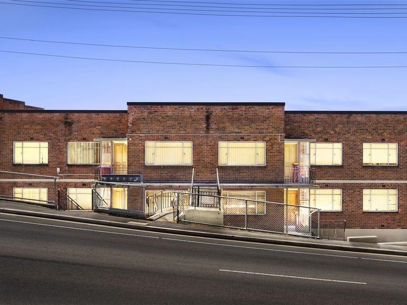 117 Penquite Road, Newstead, Tas 7250