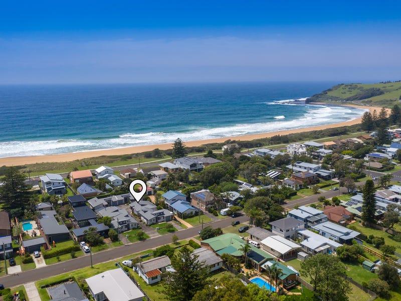 5/46 Renfrew Road, Werri Beach, NSW 2534