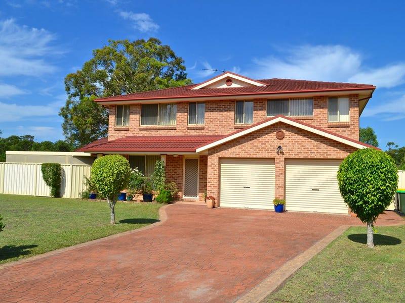 16 Verdelho Street, Bonnells Bay, NSW 2264