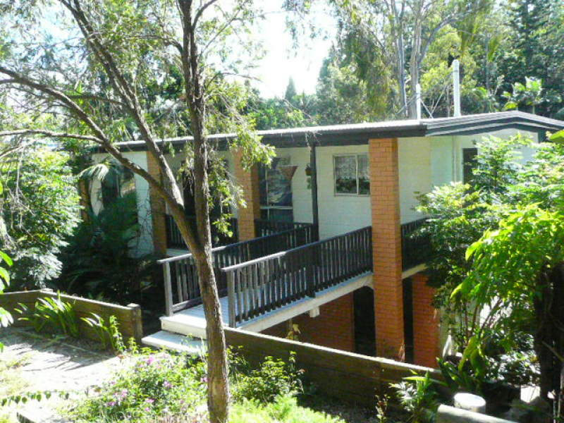 Address available on request, Bundamba, Qld 4304