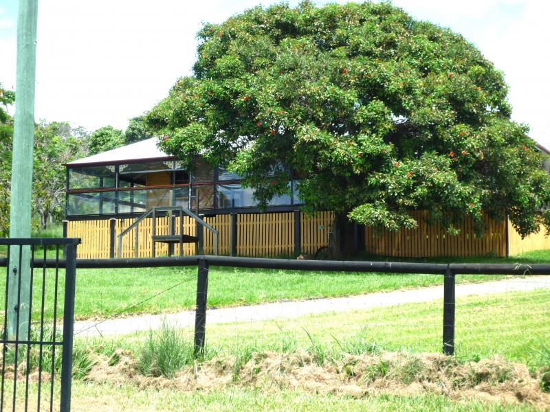 Address available on request, Rocksberg, Qld 4510