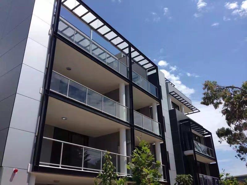 A503/35-39 Balmoral Street, Waitara, NSW 2077