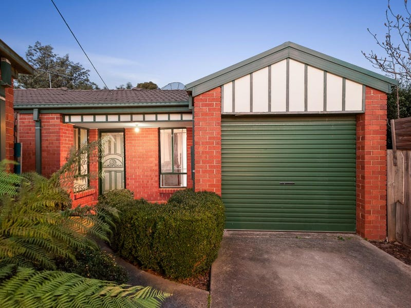 2/14 Koitaki Court, Heidelberg West, Vic 3081