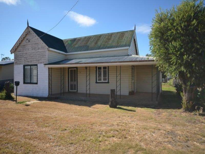 79 Lynn St, Boggabri, NSW 2382