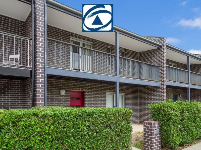 3 Boulevard Place, Tamworth, NSW 2340