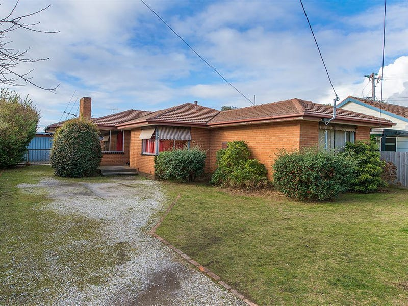 27 Armstrongs rd, Seaford, Vic 3198