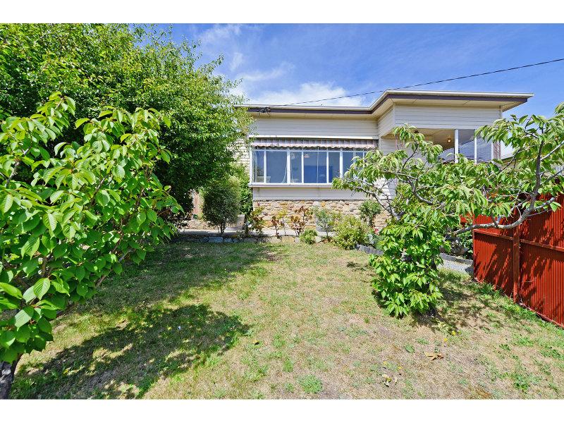 42 East Derwent Highway, Rose Bay, Tas 7015