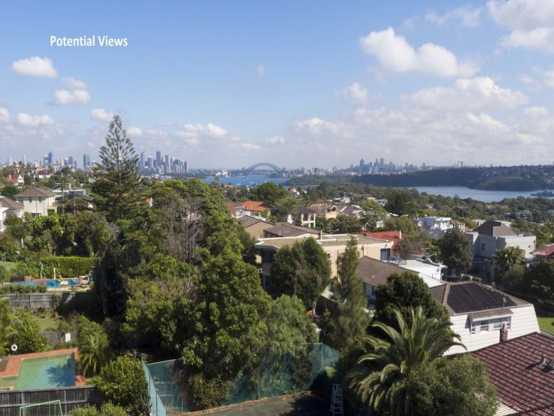 102 New South Head Road, Vaucluse, NSW 2030