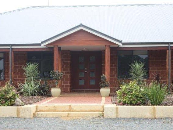 9349 Pinjarra-Williams Road, Quindanning, WA 6391