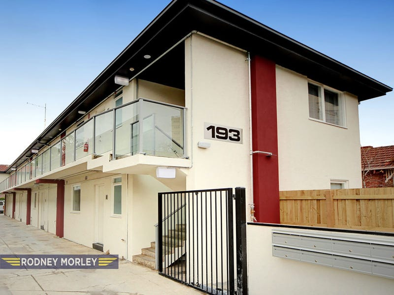 14/193-195 Inkerman Street, St Kilda, Vic 3182