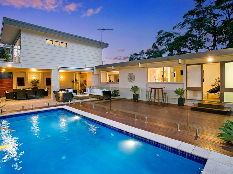 74 Suffolk Avenue, Collaroy, NSW 2097