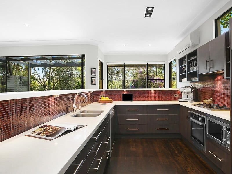 211 Fullers Road, Chatswood, NSW 2067