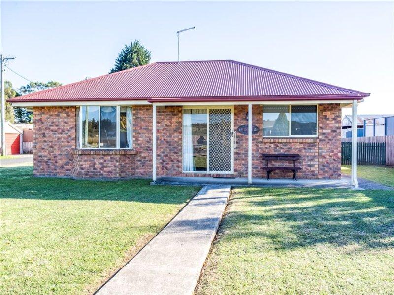 12 West Arm Rd, Beauty Point, Tas 7270