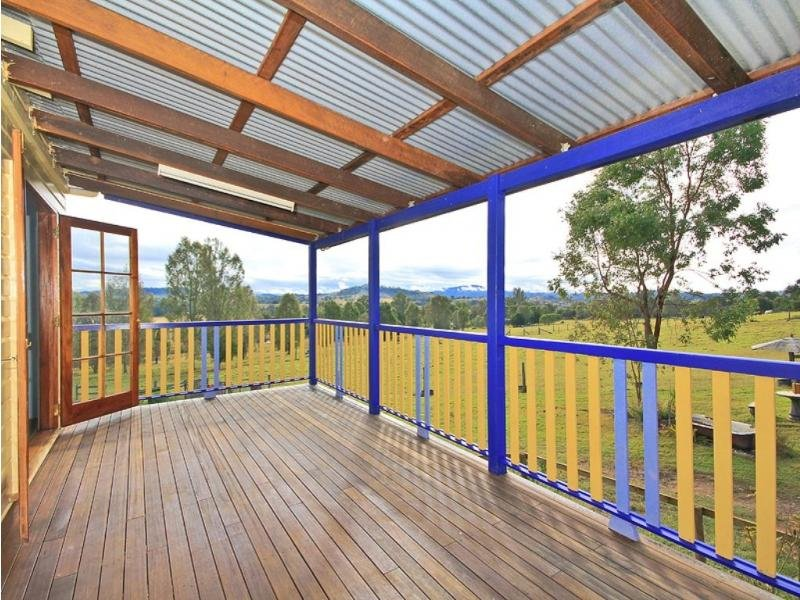 Address available on request, Fairney View, Qld 4306