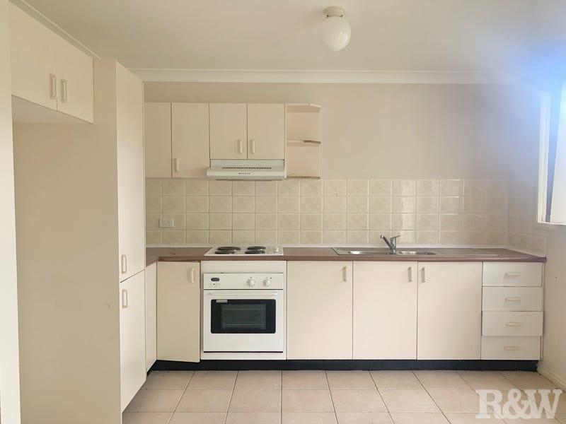 7/14 Boyd Street, Blacktown, NSW 2148