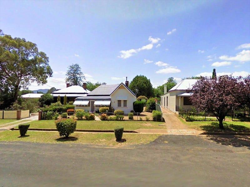 47 Lawson Street, Mudgee, NSW 2850