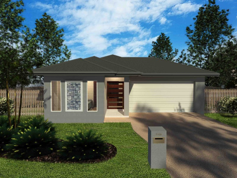 LOT 270 Doyles Circ, Kelso, Qld 4815