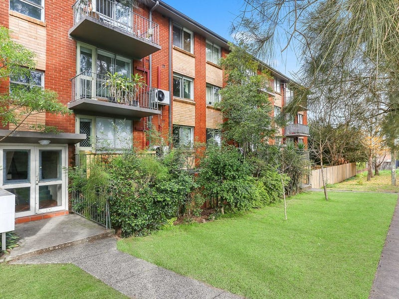 2/142 Stanmore Road, Stanmore, NSW 2048