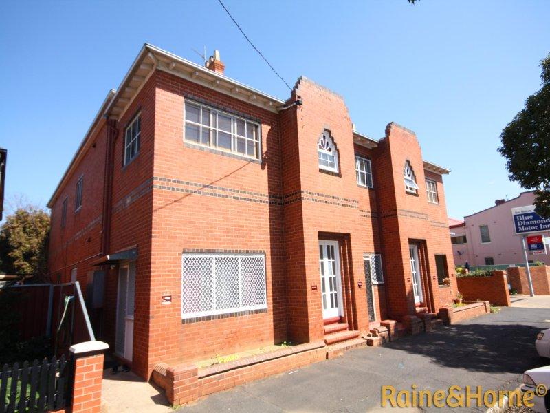 1-6/117 Wingewarra Street, Dubbo, NSW 2830