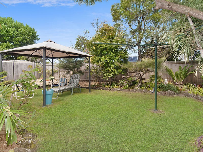 1/44 Westland Drive, Ballina, NSW 2478