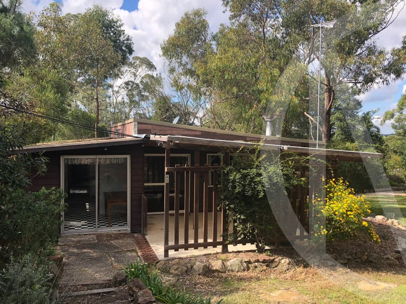 4B Jack Russell Road, Berrilee, NSW 2159