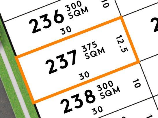 Lot 237, 237 Everton Street, Narangba, Qld 4504