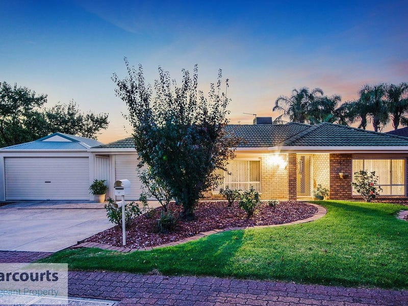 20 Bluebell Lane, Blakeview, SA 5114