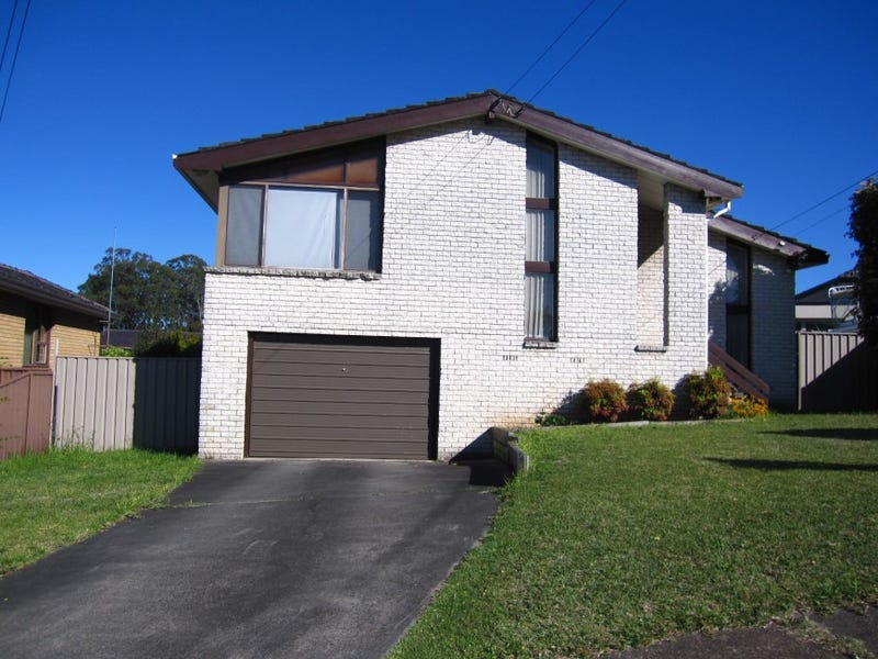 9 Haven Valley Way,, Lansvale, NSW 2166