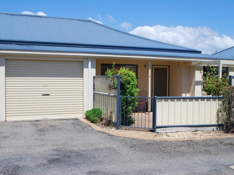 4/26-28 Merimbola Street, Pambula, NSW 2549